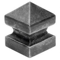 Metallist korgid, postikorgid, avakatted
